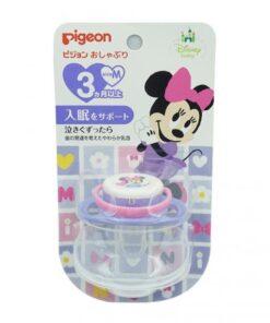 Ti ngậm Minnie Pigeon size M D73402001